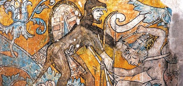 arcangel 2.jpg