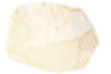 basalto%20apoyo_edited.png