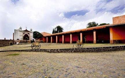 hacienda2.jpg