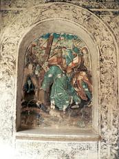 pinturas2.jpg
