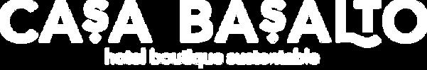 Logo blanco 2020.png