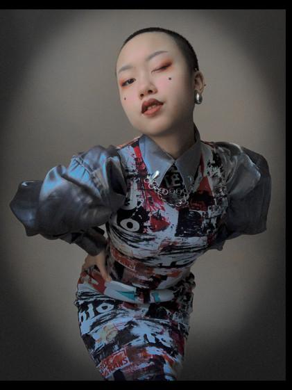 Mia Yaguchi-Chow (she/her)