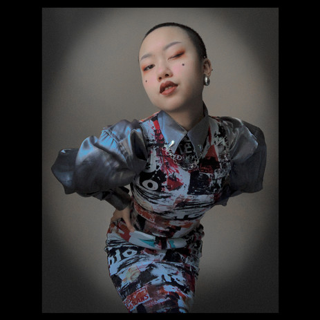 MiaYaguchi-Chow_Outfit.jpg