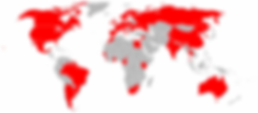 Bram-parts_countries_import_edited.png