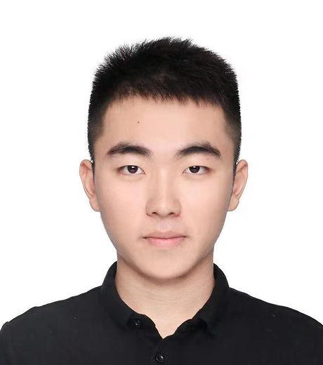 Копия Chen Yongkang.jpg
