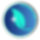 7a17da74-9077-4485-b8fe-d448dfd53159.png