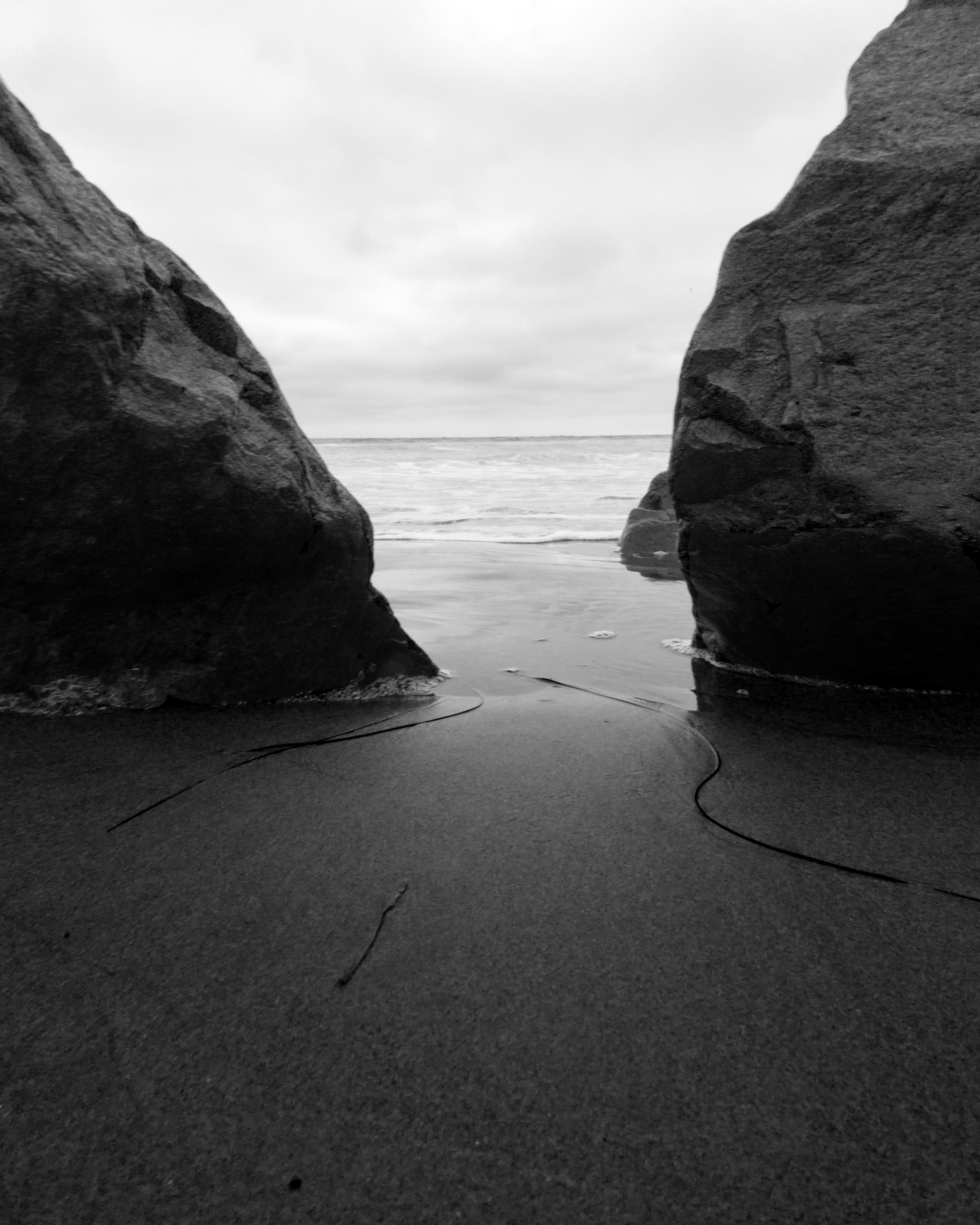 San Diego Beach1