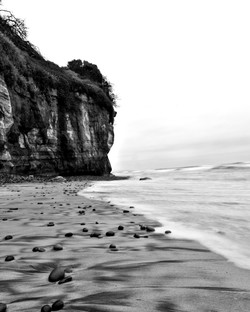 San Diego Beach4
