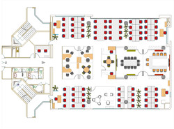 Plan-d'aménagement-nouveau-site-Casanearshore-version-5--09-11-2013.jpg
