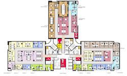 Plan-BEL-25-08-2014-zoning-Model-(1).jpg