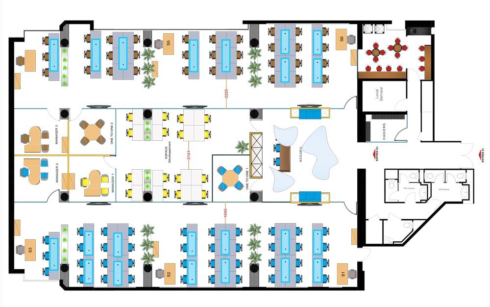 MC3-plan-d'aménagement-nouveau-site-CLOUDECO.jpg
