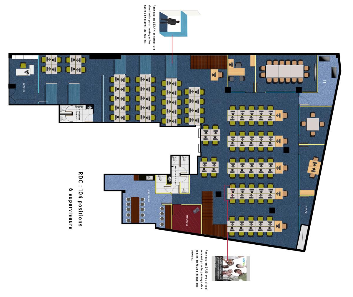 Plan-d'aménagement--RDC--LYCATEL.jpg