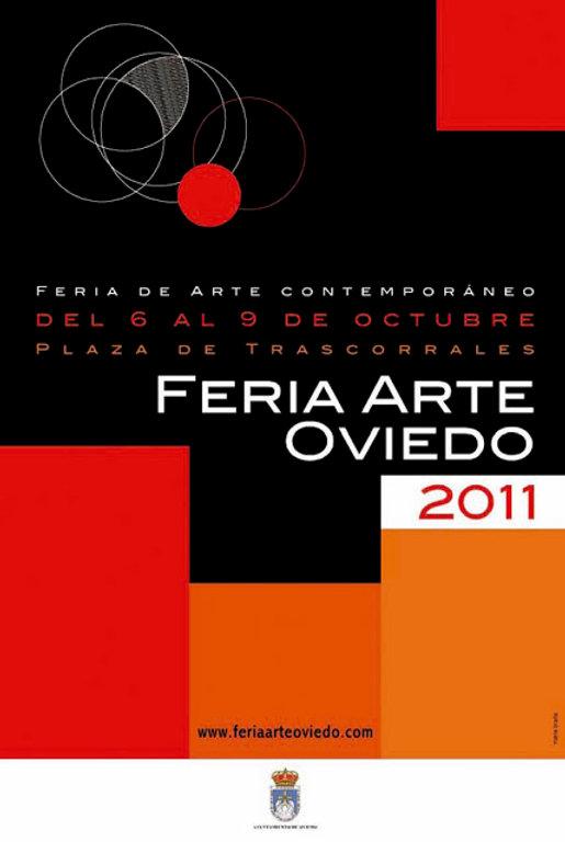 Feria%20Arte%20Oviedo.jpg