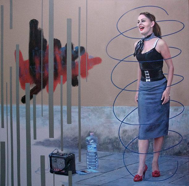 El Arte libera.jpg