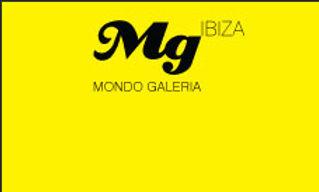 Mg Ibiza .jpg