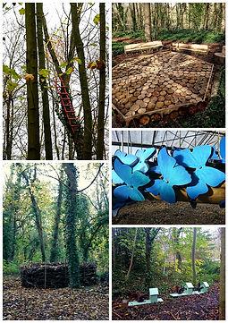 2021 Bois Coteau Viry.jpg
