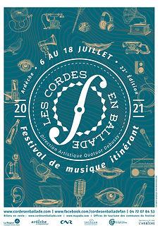 Affiche_Festival 080321 WEB.jpg
