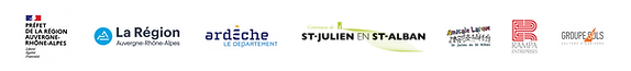 logo ADE copie.png