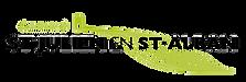 Logo_commune_St_Julien.png
