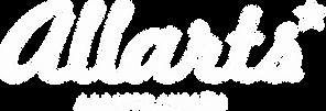Allartsdesign логотип