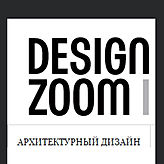 ALLARTSDESIGN архитектурный дизайн allarts design пермь