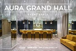 aura grand hall preview 02.jpg