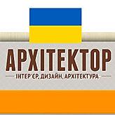 ALLARTSDESIGNМІСЬКЕ ЄВРОПЕЙСЬКЕ КАФЕ ROLLS № 1 В ПЕРМІ allartsdesign