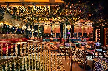Belka restaurant Allartsdesign 03.jpg