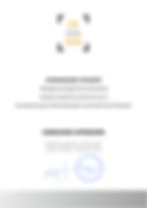 """ALLARTSDESIGN объявили призёром конкурса """"Объективность внутри"""" Релиз частного интерьера:«ØVERSTE ETASJE» г. Новосибирск"""