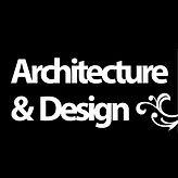 ALLARTSDESIGN саранин пермский дизайнер design