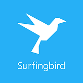 ALLARTSDESIGN surfingbird дизайн