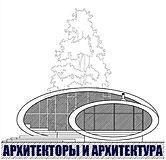 ALLARTSDESIGN isaranin пермский дизайнер