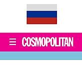 ALLARTSDESIG cosmopolitan russia design allartsdesign
