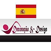 ALLARTSDESIGN саранин espana