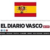 ALLARTSDESIG Espana