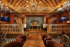 Hermes Estate allartsdesign saranin arte