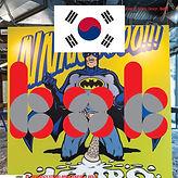 ALLARTSDESIGN korea bob magazine design