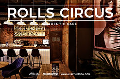 Rollscircus preview 02.jpg