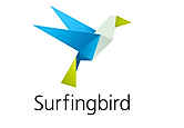 ALLARTSDESIGN Surfingbird