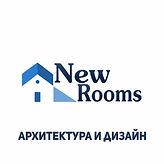 ALLARTSDESIGN new rooms