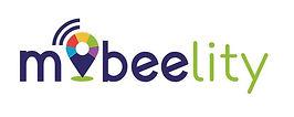 logo-mobeelity-2.jpg