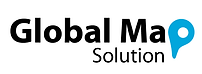 logo-GMS.png