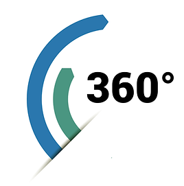 360 degres.png