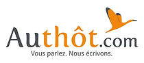 logo-authot-developper-l-accessibilite.j
