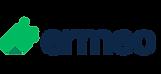 logo-ermeo-header.png