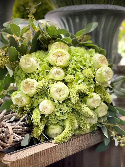 """VOLUBILIS """"Le Bouquet"""""""