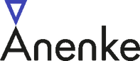 logo_anenke.png