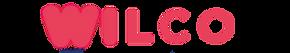 logo_Wilco_optim.png