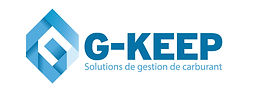 logo_G-KEEP-solutions.jpg