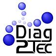 diag2tec.png